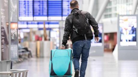 Das Verreisen wird auch im zweiten Halbjahr 2020 anders sein als gewohnt.