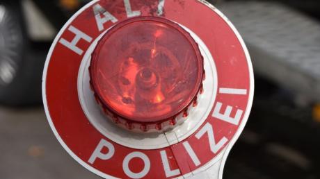Die Polizei will Poser und Tuner in Ulm weiter gezielt kontrollieren.