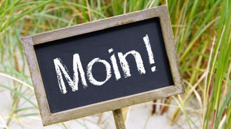 Moin ist die typische Begrüßungsformel im Norden. In der Bundesliga wird man diese aber höchstens in Bremen oder Hamburg hören. Für beide zusammen ist im Oberhaus kein Platz.