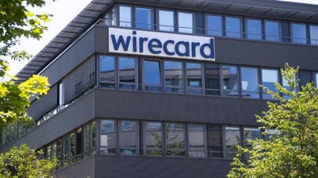Wie es mit Wirecard weitergeht und ob das Unternehmen überhaupt eine Zukunftsperspektive hat, ist völlig ungeklärt.