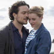 """""""Inga Lindström: Kochbuch der Liebe"""" läuft heute im ZDF. Alles über TV-Termin, Handlung und Schauspieler - hier."""