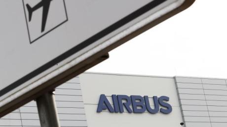 Airbus plant die Streichung von 15.000 Stellen weltweit.