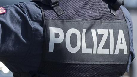 Den italienischen Polizisten ist mit der Beschlagnahmung der Aufputschmittel ein Mega-Coup gelungen.