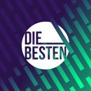 """In dieser Vorschau lesen Sie alles zur ProSieben Ranking-Show """"Die Besten: Die krassesten Entscheidungen""""."""