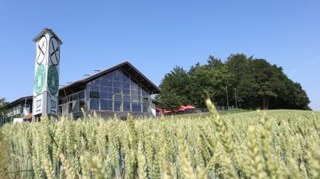 Im Herzen des Wittelsbacher Landes liegt der Bauernmarkt Dasing.