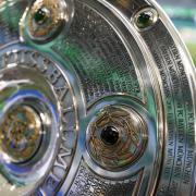 Die neue Bundesliga-Saison beginnt am 18. September.