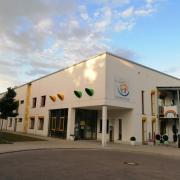 Im Kindergarten St. Josef In Dillingen gibt es einen positiven Fall von Corona