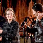 """""""Sing meinen Song"""" zeigt heute in Folge 11 die besten Duette. Alle Infos zur Vox-Sendung hier in unserer Vorschau."""