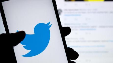 Der Twitter-Hack ereignete sich vor zwei Wochen.