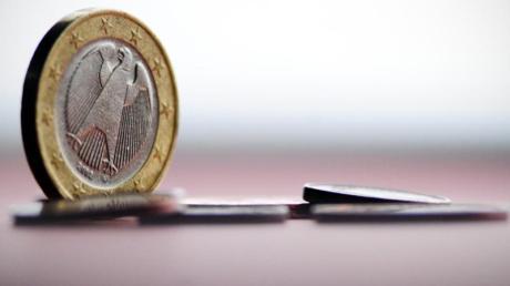 Ökonomen erwarten, dass die Inflationsrate in den kommenden Jahren wieder wächst.