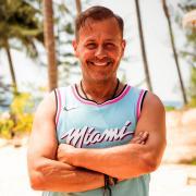 "'""Kampf der Realitystars"", Folge 3: Willi Herren entscheidet heute als Neuankömmling wer nach Hause gehen muss."