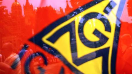IG Metall und Arbeitgebervertreter haben sich im Tarifkonflikt geeinigt.
