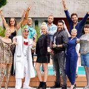 """""""Like Me – I'm Famous"""": Start, Sendetermine im TV und TVNow, Sendezeit, alle Infos."""