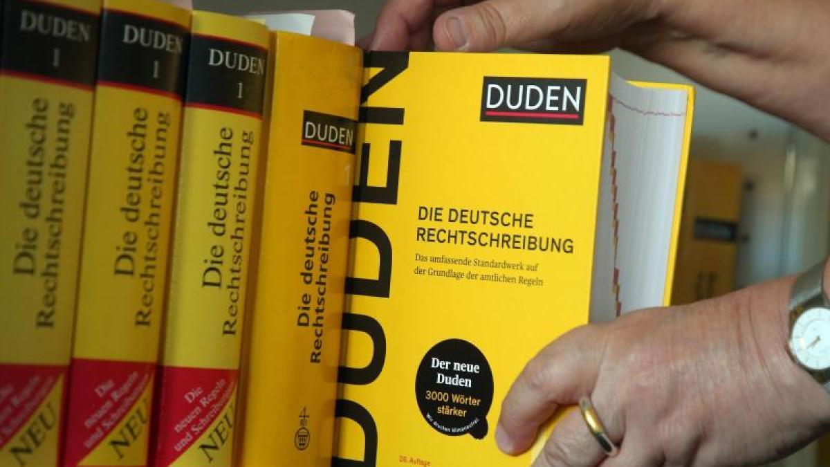 Kultur-Nachrichten - cover