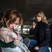 """""""Kommissarin Heller: Herzversagen"""" gibt es bald im TV zu sehen. Hier die Infos rund um Handlung, Schauspieler und TV-Termin."""