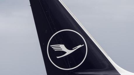 Die Lufthansa und ihre Piloten von der Vereinigung Cockpit haben sich auf eine kurzfristige Lösung zur Kostensenkung geeinigt.