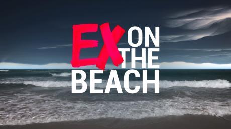 """""""Ex on the Beach"""" läuft aktuell mit einer neuen Staffel auf RTL. Hier erhalten Sie alle Infos zu den Sendeterminen und zur Übertragung."""