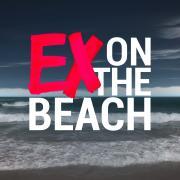 """""""Ex on the Beach"""" geht 2021 ab sofort mit einer neuen Staffel an den Start. Hier erhalten Sie alle Infos zu den Sendeterminen und zur Übertragung."""