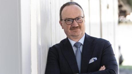 Der Chef der «Wirtschaftsweisen», Lars Feld, sieht eine Vier-Tage-Woche mit Lohnausgleich kritisch.