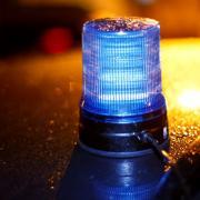 Die Polizei ermittelt nach einem Bank-Einbruch in Fessenheim.