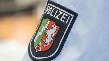 An fünf aufgedeckten rechtsextremen Chatgruppen in NRW sollen 29 Polizisten beteiligt gewesen sein.