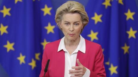 Der Streit um die EU-Asylreform dauert nun schon Jahre an. Die Bereitschaft zum Kompromiss ist in vielen Länder nicht besonders ausgeprägt. Nun hat die EU-Kommission um Präsidentin von der Leyen neue Vorschläge vorgelegt.