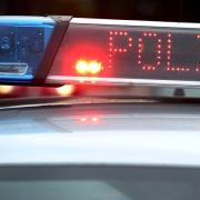 Die Polizei hat den Busfahrer angehalten. Der 65-Jährige war erheblich alkoholisiert.