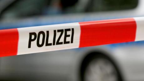 Ermittler in NRW gehen wegen Kinderpornografie gegen 80 Beschuldigte vor.