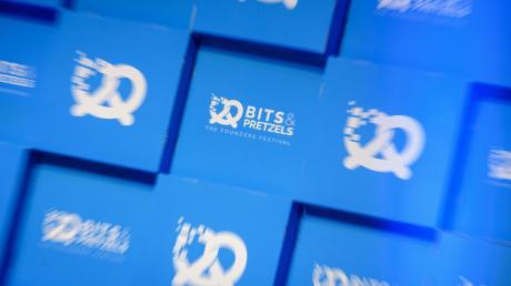 Die Bits & Pretzels 2020 findet digital statt.
