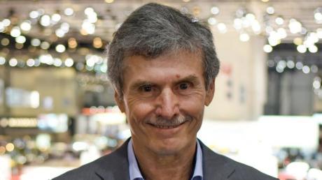 Ferdinand Dudenhöffer ist Experte für die Autobranche.