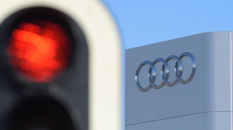 Nach der Staatsanwaltschaft und den Verteidigern kommen im Audi-Prozess in den nächsten Wochen die Angeklagten zu Wort.