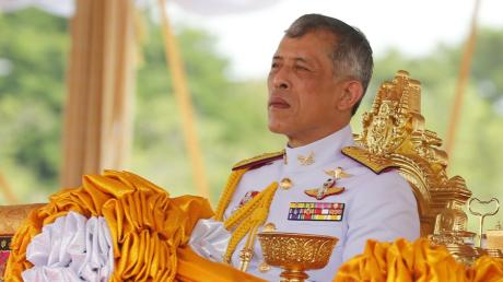 Darf der thailändische König Maha Vajiralongkorn zukünftig weiterhin in Bayern verweilen?