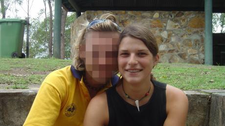 Simone Strobel aus Unterfranken wurde auf einer Rundreise durch Australien im Jahr 2005 getötet. Der Verdacht gegen ihren Freund ließ sich nie richtig festklopfen, aber auch nicht wirklich entkräften.