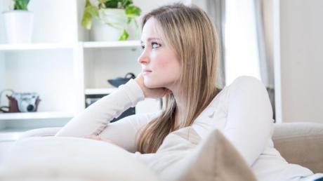 Wer seinen Job verloren hat, kann viel über Sorgen und Ängste grübeln.