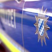 Beim Anblick eines Streifenwagens ergriffen drei Jugendliche in Königsbrunn die Flucht.
