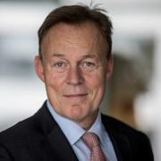 Der SPD-Politiker Thomas Oppermann ist im Alter von 66 Jahren gestorben.