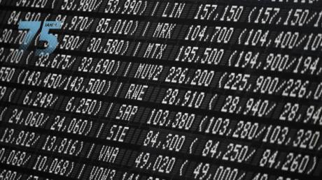 Die Wirtschaftsberichterstattung hat sich geändert. Euphorischen Börsen-Storys begegnen wir mit Skepsis, Börsenempfehlungen gibt es nicht mehr.