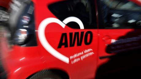 Mitarbeiter der AWO bekommen einen freien Tag geschenkt.