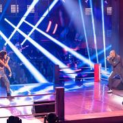 """""""The Voice of Germany"""" 2020 live im TV und Stream: Alle Infos zur Übertragung haben wir hier für Sie."""