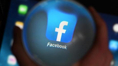 Facebook benutzt das Programm Photo-DNA in all seinen Apps «um bekanntes Kindesmissbrauchsmaterial zu finden und es schnell zu löschen».