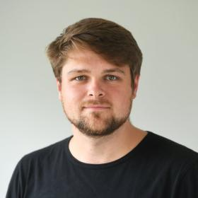 Tobias Karrer.