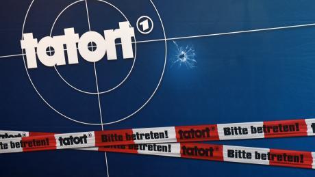 Kein Tatort heute, der Sonntagabend-Krimi ist in der Sommerpause. Neue Fälle, also Erstausstrahlungen, gibt es erst wieder ab Ende August.