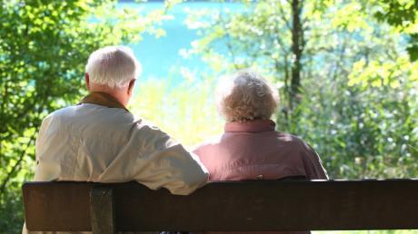 Friedbergs Bürger werden immer älter. Darauf will die Kommunalpolitik jetzt reagieren.