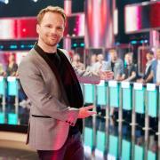 """""""Take Me Out – Boys Boys Boys"""" läuft demnächst auf RTL. Alle Infos über Sendetermine und Sendezeit - hier."""