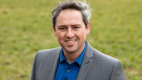 Bei der Bürgermeisterwahl im März trat Roland Prüll von der Neuen Liste Fuchstal gegen Amtsinhaber Erwin Karg an. Jetzt gibt er seinen Sitz im Gemeinderat auf.