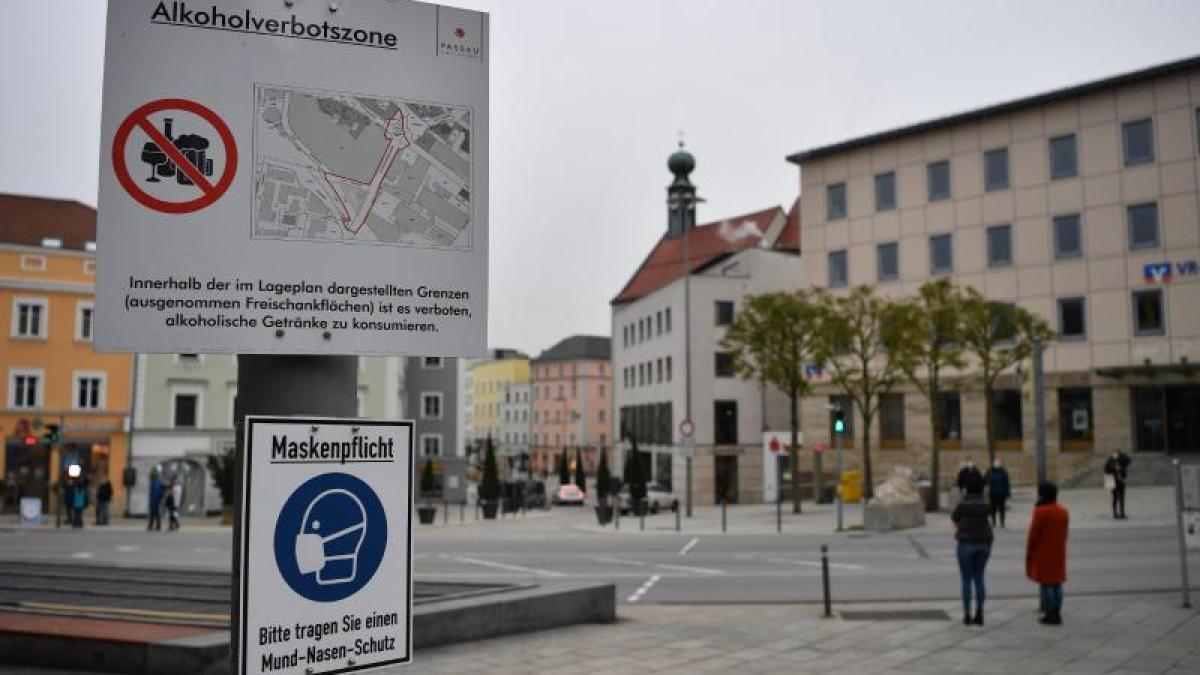 Bekanntschaften hildburghausen