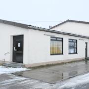 In Fessenheim, Wechingen ist über ein Nebengebäude in eine Bank eingebrochen worden.