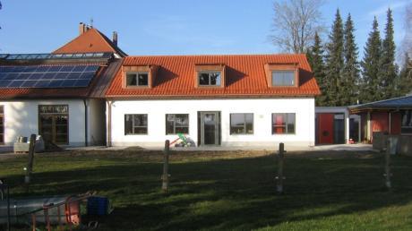 Die komplette Belegschaft des Schmiechener Kindergartens musste in Quarantäne. Ab Montag startet wieder ein Notbetrieb.