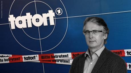 """Die Tatort-Kritik zur Fortsetzung der Jubiläumsfolge """"In der Familie"""" stammt in dieser Woche von Ronald Hinzpeter."""