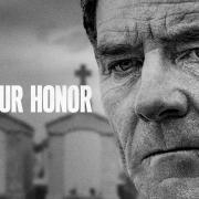 """""""Your Honor"""" auf Sky: Alle Infos zu Start, Folgen, Handlung, Cast und Trailer - hier."""